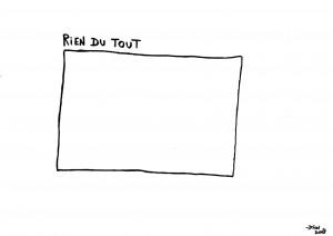 rien003