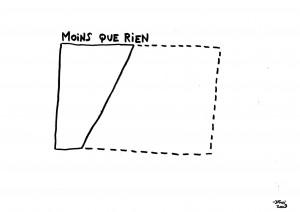 rien005