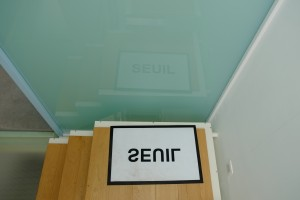 02_Dion_Seuil