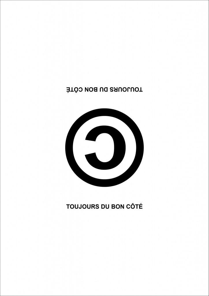 bon_cote