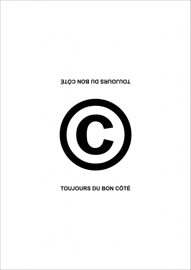 bon_cote2