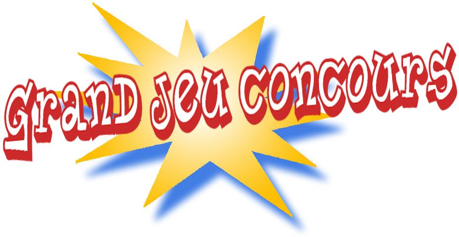 logo_jeu_web